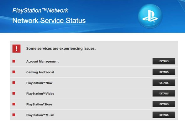 playstation store customer service-3