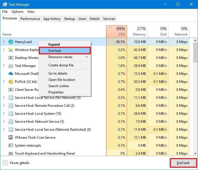 how to stop background processes in windows 10-0