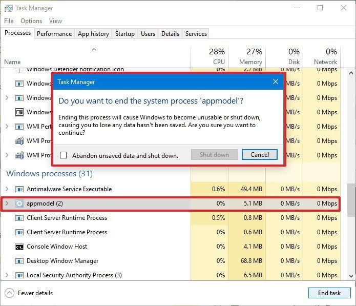 how to stop background processes in windows 10-3