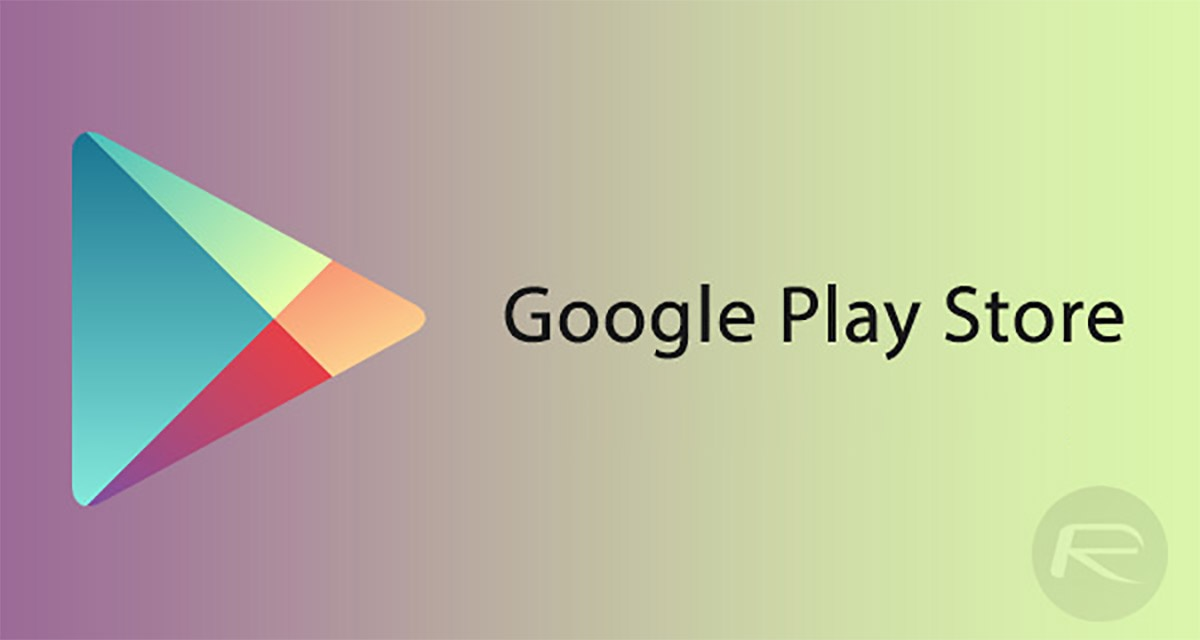 google play store apk download-2