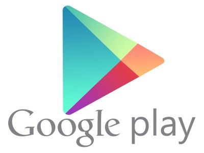 google play store apk download-5