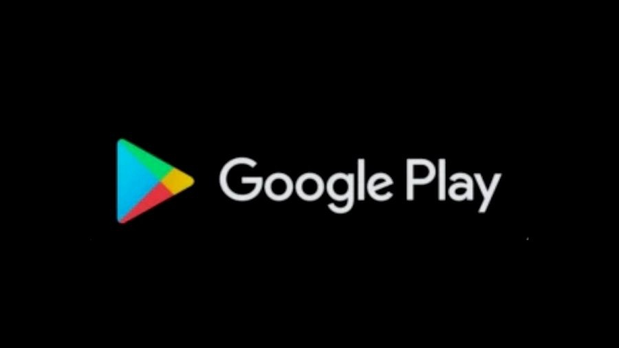 google play store apk download-7