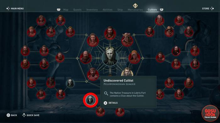 assassin's creed odyssey lokris fort-8