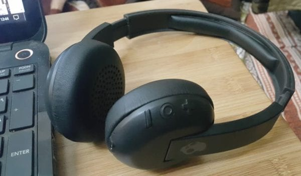 ps4 sound through headset and tv-2