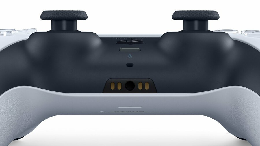 ps4 sound through headset and tv-6
