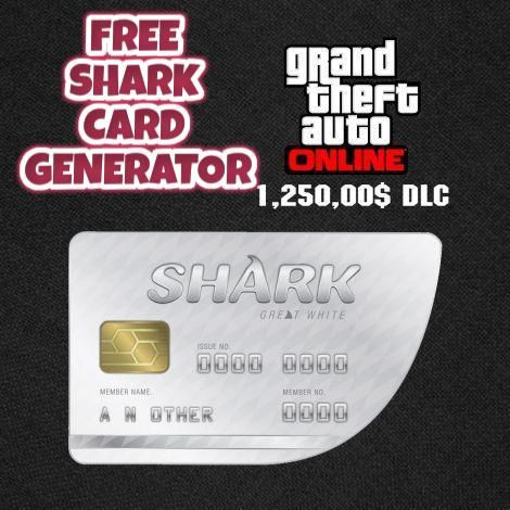 gta 5 shark card-2
