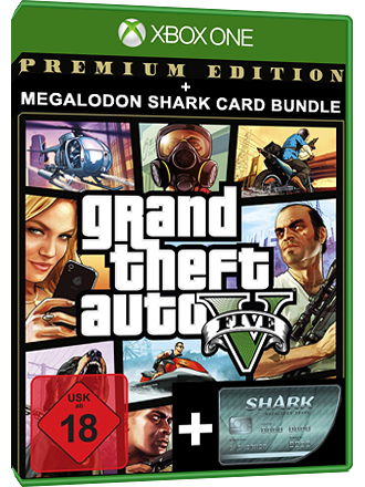 gta 5 shark card-6