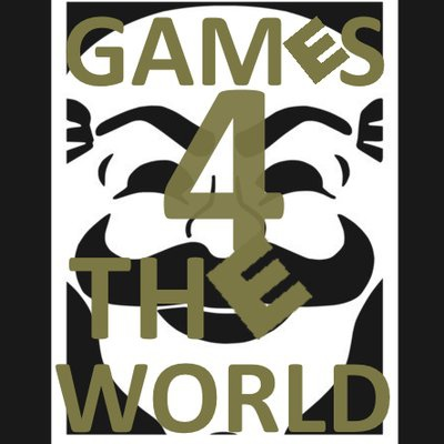 games 4 the world-2