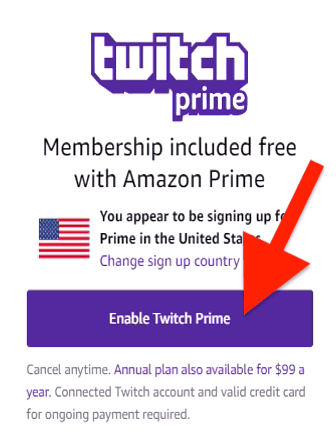 link amazon prime to twitch-6