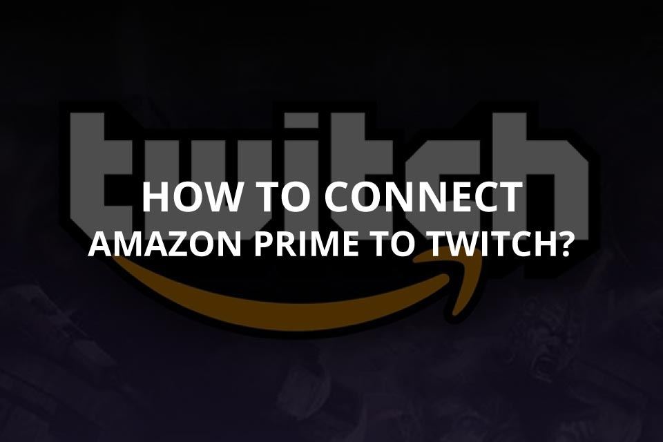 connect amazon to twitch-8