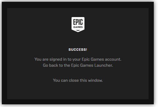 epic games connected accounts-1