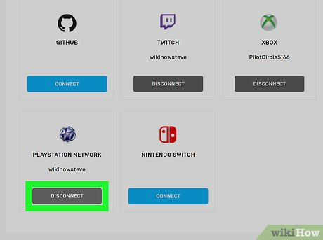 epic games connected accounts-5
