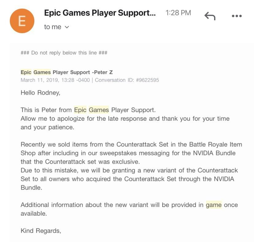epic games support email-3
