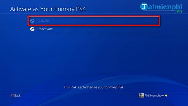 how to restart ps4-1