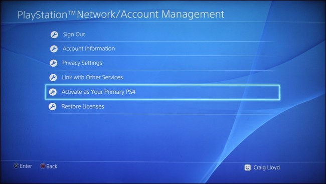 how to restart ps4-6