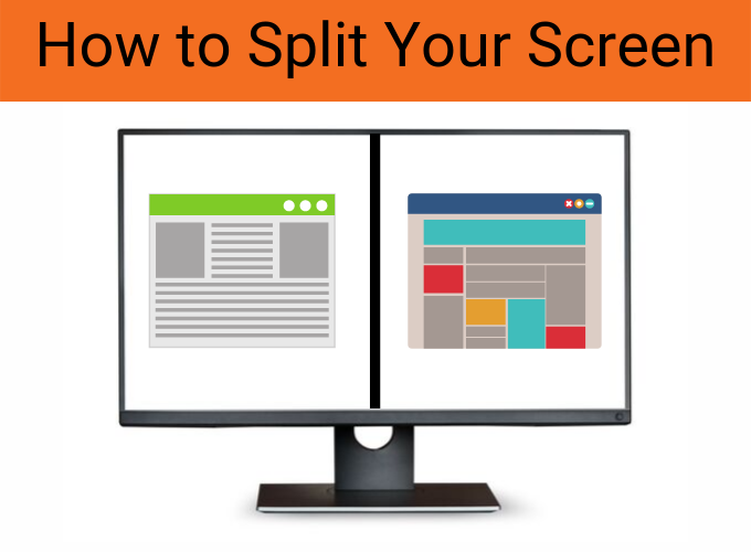 how to split the screen-6