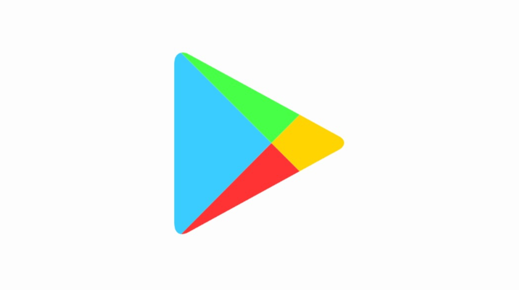 google play store app download for android-0