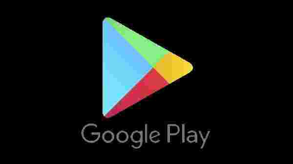 google play store app download for android-2