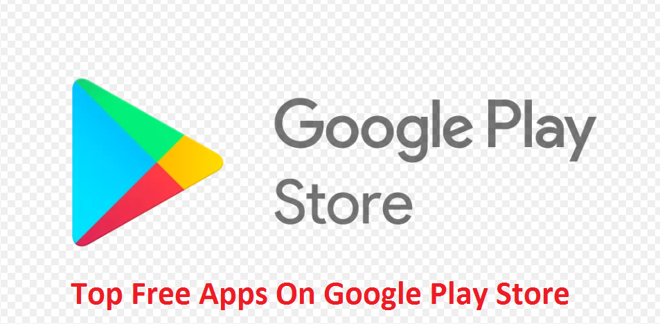 google play store app download for android-3