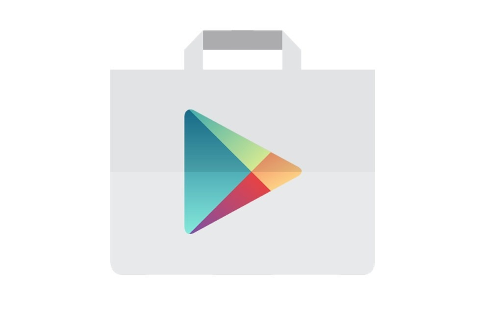 google play store app download for android-4