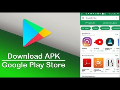 google play store app download for android-5