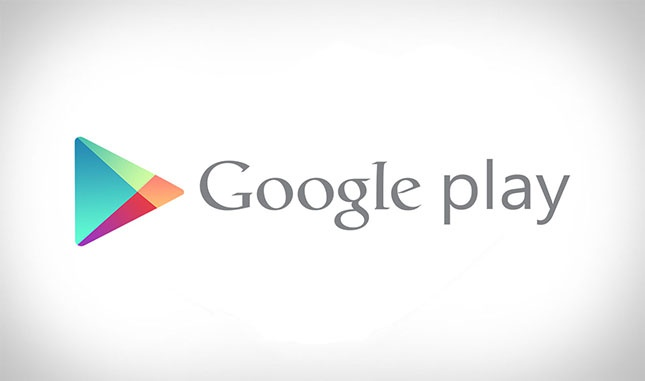google play store app download for android-6