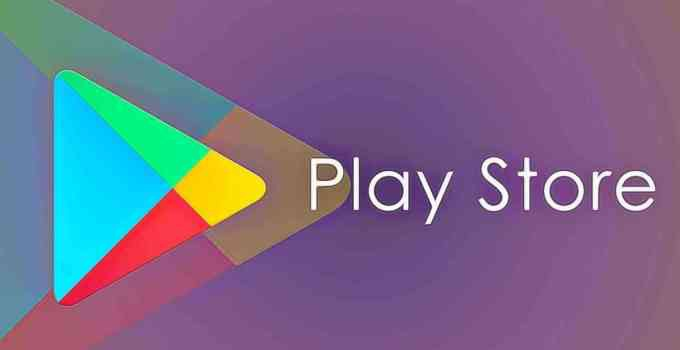 play store?trackid=sp-006-0
