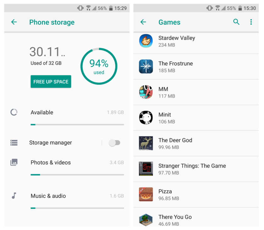 play store apps not downloading-2