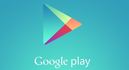 google play for windows-4