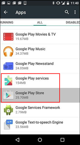 play store apps not downloading-6