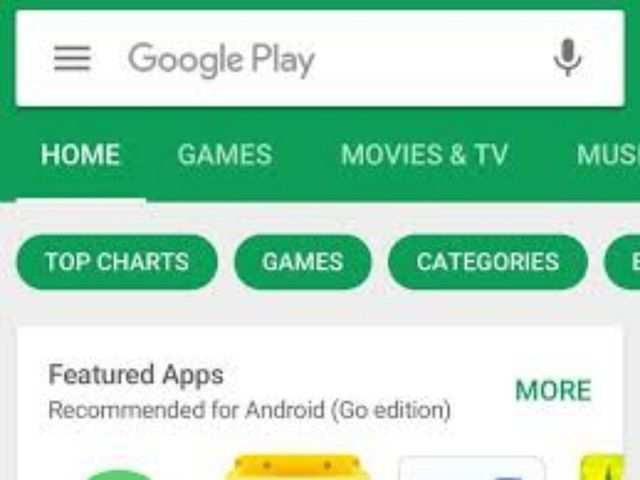 play store apps not downloading-7