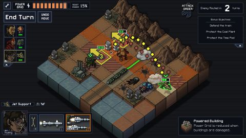 into the breach gameplay-0