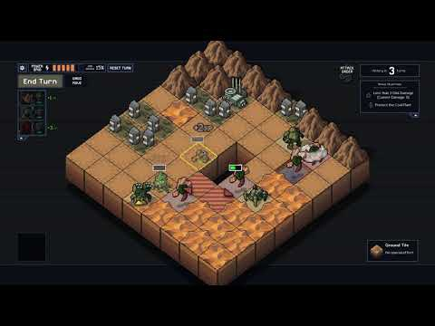 into the breach gameplay-1