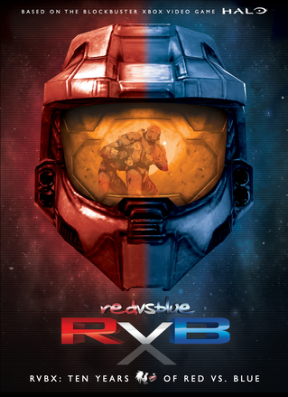 red vs blue game-5