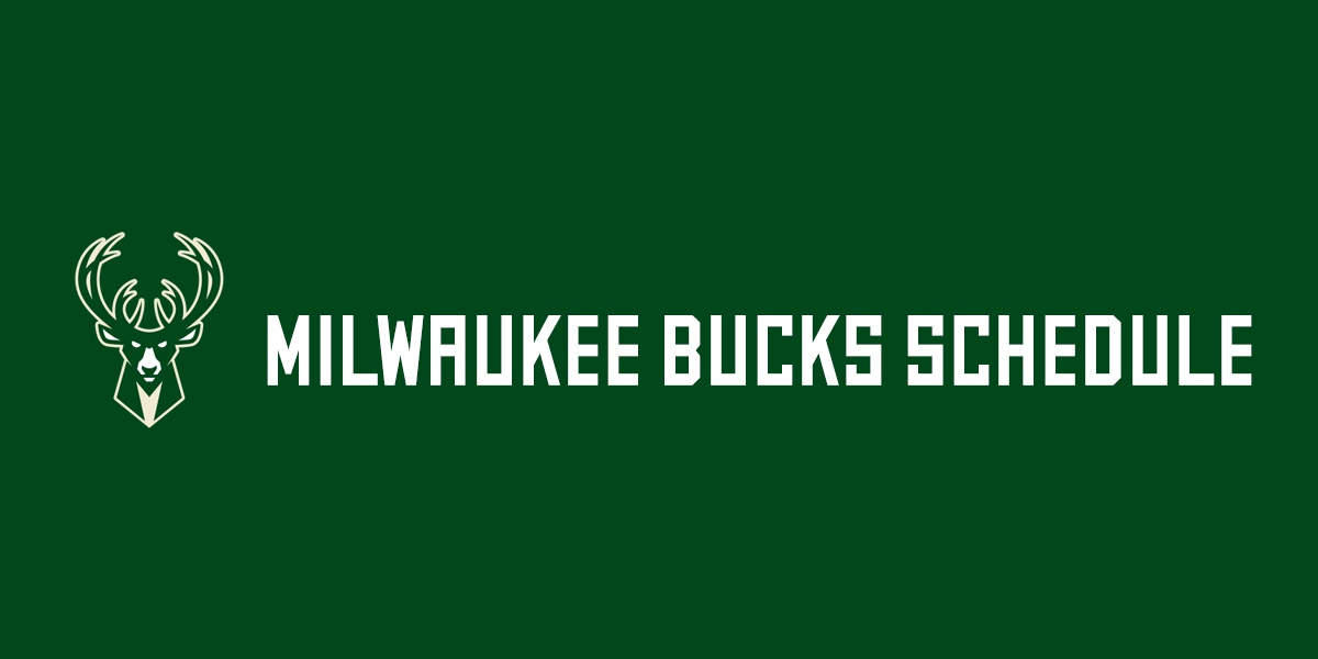when do the bucks play next-2