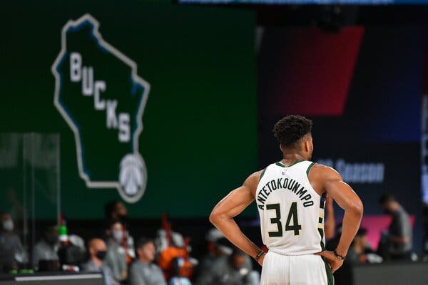 when do the bucks play next-3