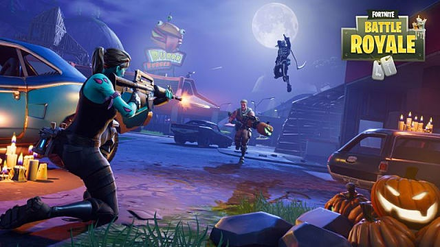 what's new in fortnite-0