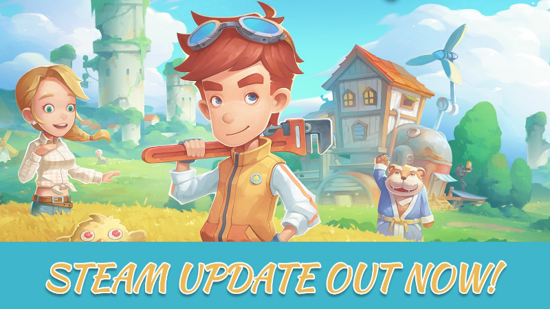 my time at portia update-2
