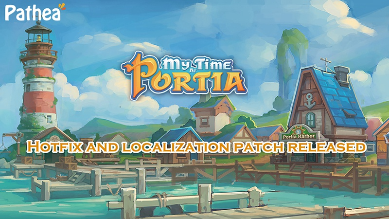 my time at portia update-3