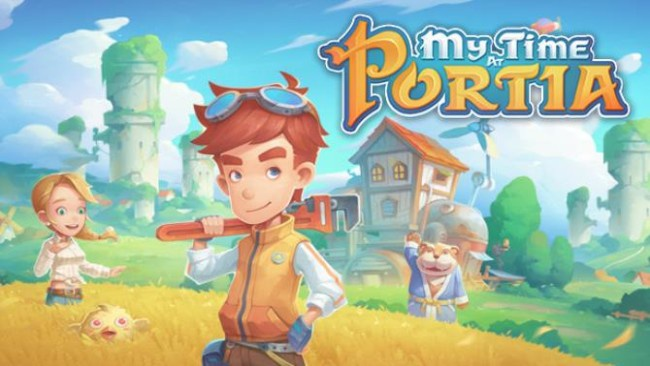 my time at portia update-4