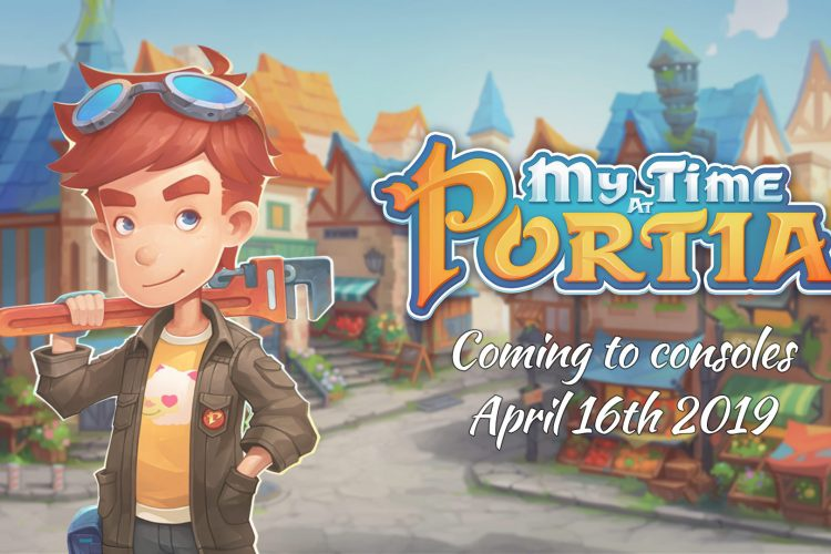 my time at portia update-6
