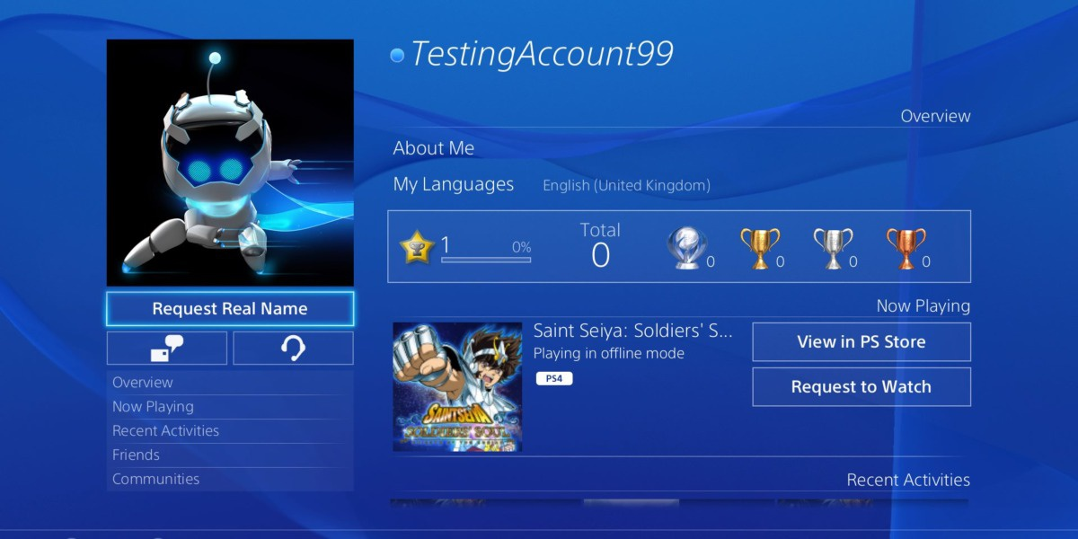 can you change your psn name-5