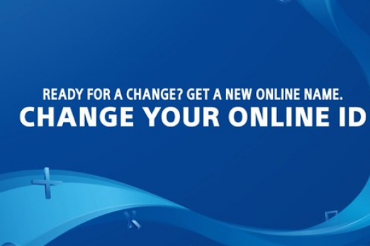 can you change your psn name-8