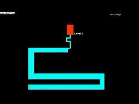 the scary maze game-0