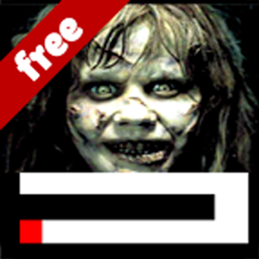 the scary maze game-1