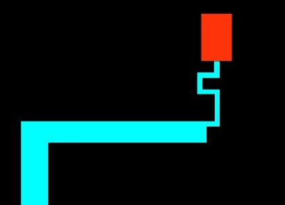 the scary maze game-5