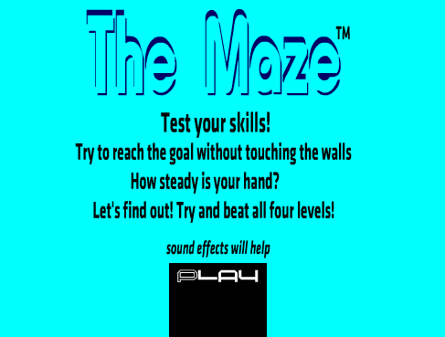 the scary maze game-9
