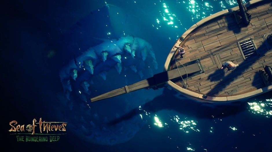 is sea of thieves on pc-5