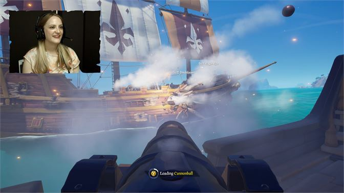 is sea of thieves on pc-6