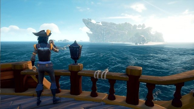 is sea of thieves on pc-9